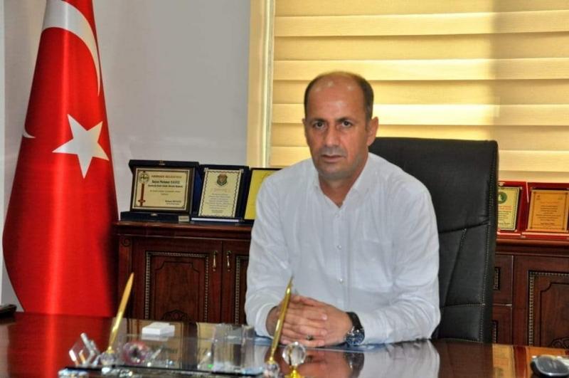 Başkan Yavuz'dan Basına Teşekkür