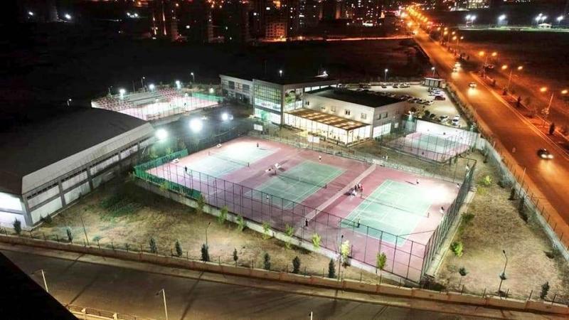 Büyükşehir Zafer Haftasını Sporla Kutluyor