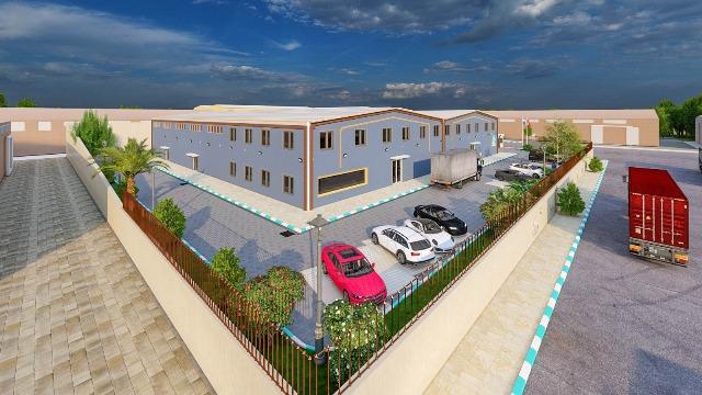 Eyyübiye belediyesi ayakkabı fabrikası kuruyor, istihdam sağlıyor.