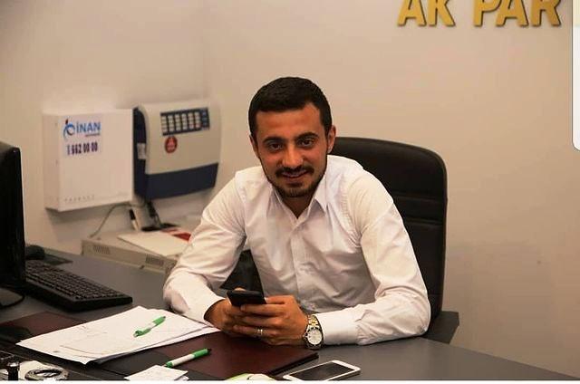 Eyyupoğlu'ndan Ses Temelli Sosyal Medya Platformları İçin Kvkk Uyarısı