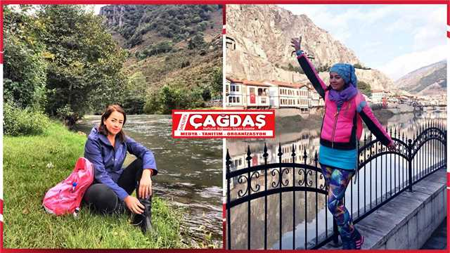 Gezi Programı takipçilerine Göbeklitepe Turu hediye ediyor
