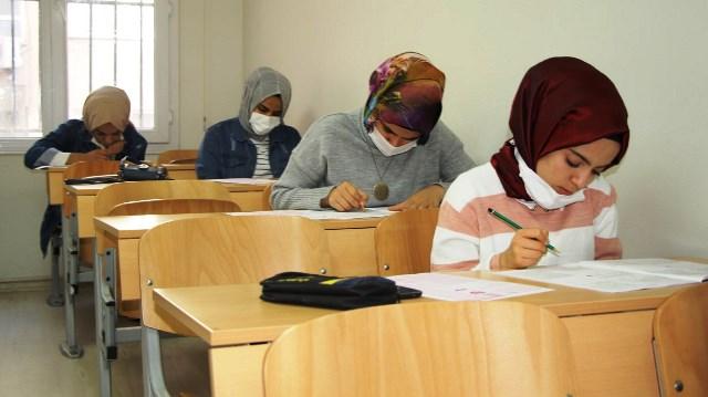 Haliliye Belediyesi İle Gençler Geleceğe Hazırlanıyor