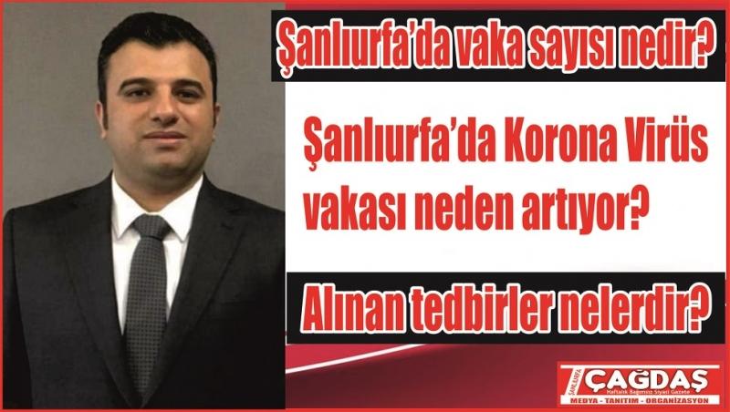 Ömer Öcalan'dan TBMM'ye soru önergesi