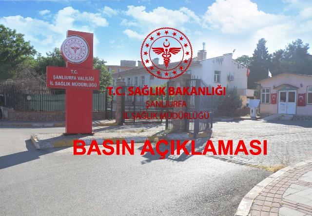 Özel Hastanelere inceleme