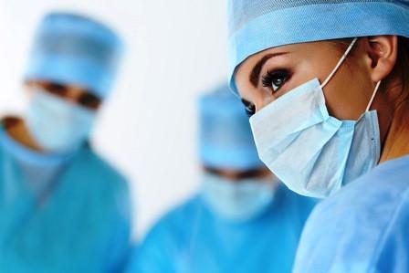 Sağlık Çalışanları DİKKAT!  Ücretsiz Biniş Sona Eriyor