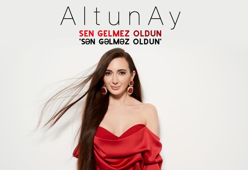 Türkiye – Azerbaycan dostluğu için söyledi....