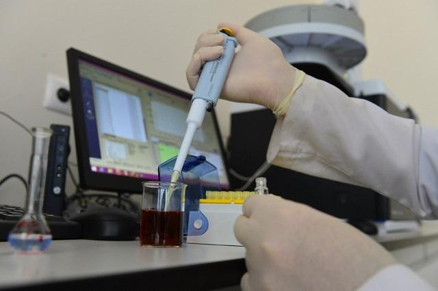 Üniversite, İthal Çay Tüketimini Araştırdı