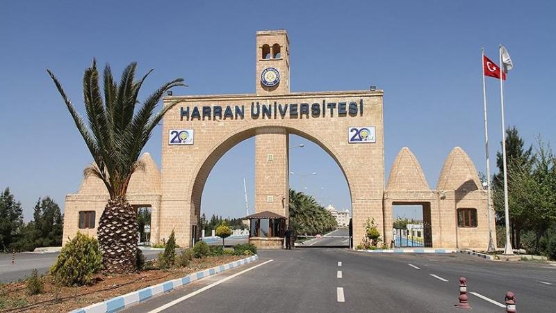 Urfa'daki hastaneye personel alımı yapılacak!