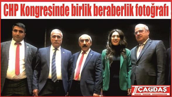 Erbil Aydınlık 2 adayı da kutladı