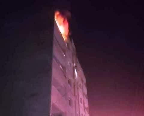 Suruç 'ta üzen patlama 2 ölü, 2 yaralı