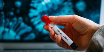 24 Soruda Yeni Koronavirüs Tedbirleri Hakkında Merak Edilen Sorular