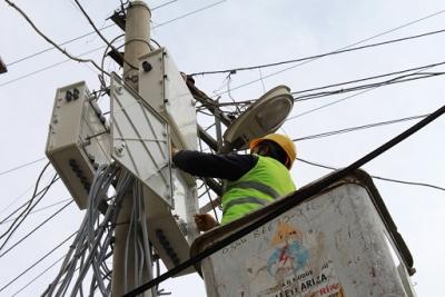 Dicle Elektrik'ten tüketicilere abonelik uyarısı !