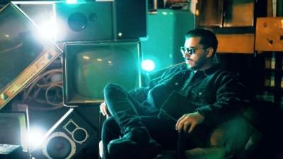 Fetta Hip-hop, Arabesk ve Balkan Soundlarını 'Başka'da Buluşturdu