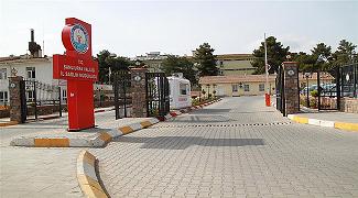 İmambakır Mahallesi'nde sağlık ocağı neden kapatıldı