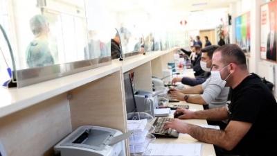 Karaköprü Belediyesi Borçları Yapılandırıyor