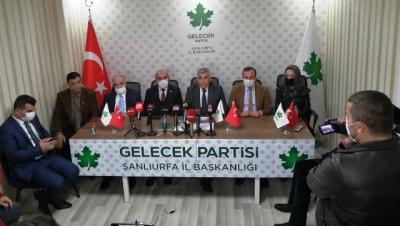 Siyasetçilere Ve Gazetecilere Yapılan Organize Saldırıyı Nefretle Kınıyoruz