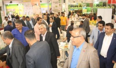 Tarım dünyasının büyük buluşması 21 Şubat'ta…