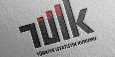 TÜİK, Yurt Dışı Üretici Fiyat Endeksi'ni açıkladı
