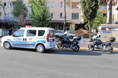 Urfa'da sopalı kavga 8 yaralı