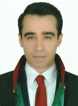 Av. Mahmut KARATAŞ