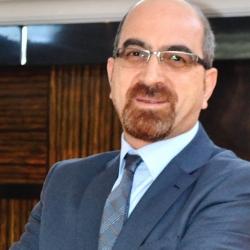 Ercan Akkar