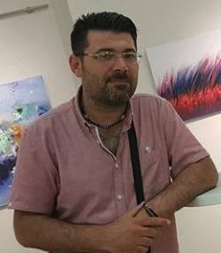 Mehmet YÜCEL
